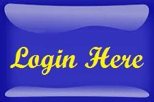 Free Login
